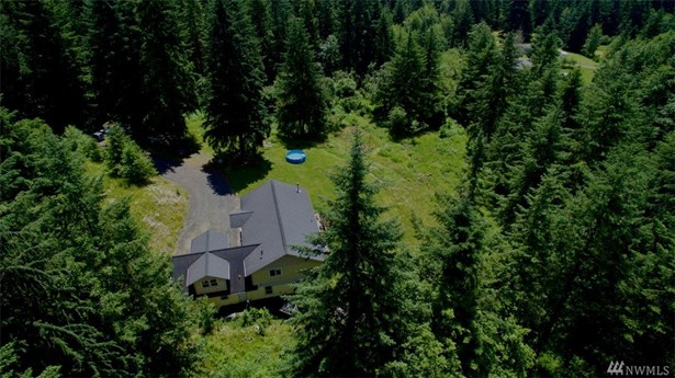 216 S Hawkins Rd, Winlock, WA - USA (photo 2)