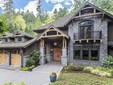 1415 Sw Radcliffe Ln, Portland, OR - USA (photo 1)