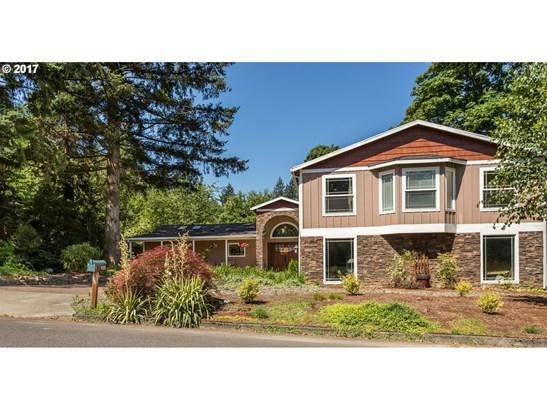 8505 Sw 52nd Ave, Portland, OR - USA (photo 1)