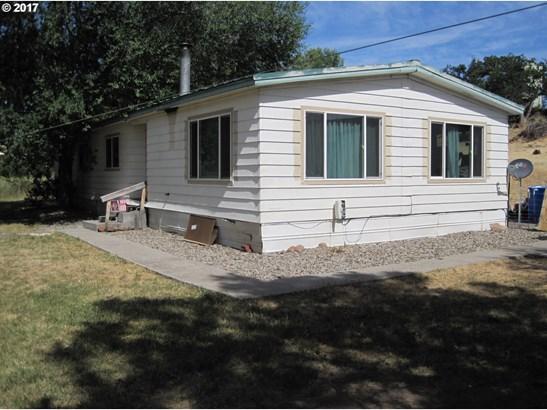 82780 Cedar St, Tygh Valley, OR - USA (photo 1)