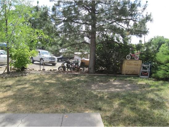 82780 Cedar St, Tygh Valley, OR - USA (photo 3)