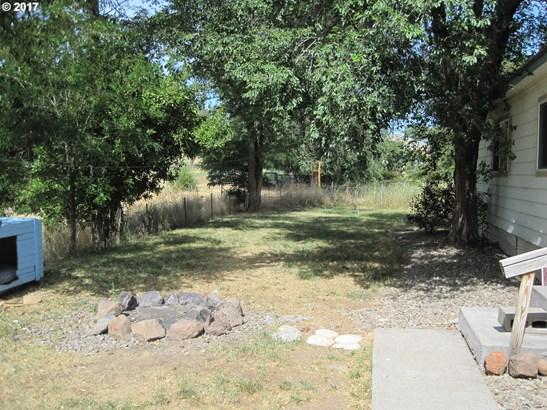 82780 Cedar St, Tygh Valley, OR - USA (photo 4)