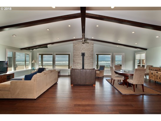 1216 Pacific St, Cannon Beach, OR - USA (photo 4)