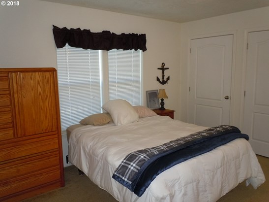 4567 Foulweather St, Florence, OR - USA (photo 1)