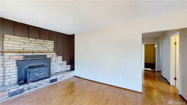 815 Sw 106th St, Seattle, WA - USA (photo 5)