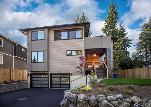 10045 48th Ave Ne, Seattle, WA - USA (photo 1)
