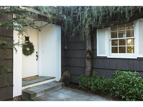 3926 Sw Martins Ln, Portland, OR - USA (photo 2)