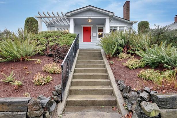 2715 N Union Ave, Tacoma, WA - USA (photo 2)
