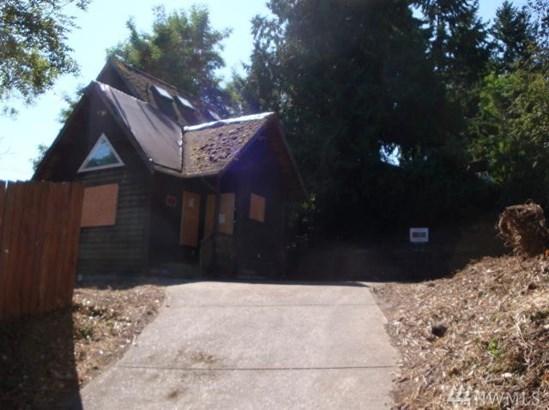 1417 S 136th St, Burien, WA - USA (photo 2)