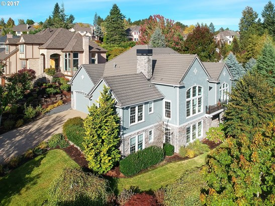 3595 Riverknoll Way, West Linn, OR - USA (photo 1)