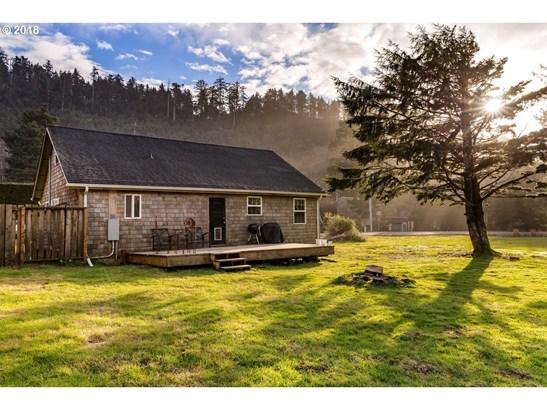 31913 E Shingle Mill Ln, Arch Cape, OR - USA (photo 3)