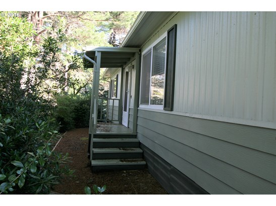 1601 Rhododendron Dr 692, Florence, OR - USA (photo 2)