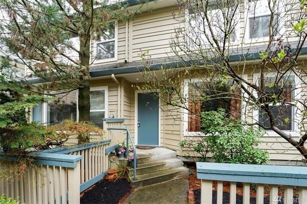 1717 16th Ave 24, Seattle, WA - USA (photo 1)