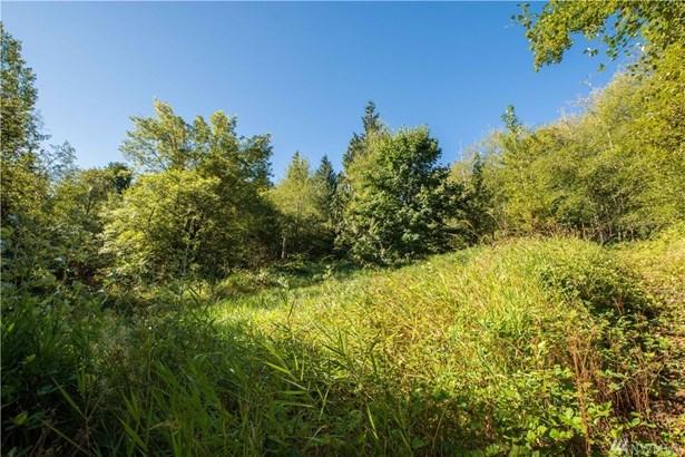 66 West Snoqualmie Valley Rd Ne, Carnation, WA - USA (photo 2)