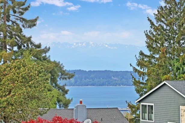 3011 W Viewmont Wy W, Seattle, WA - USA (photo 3)