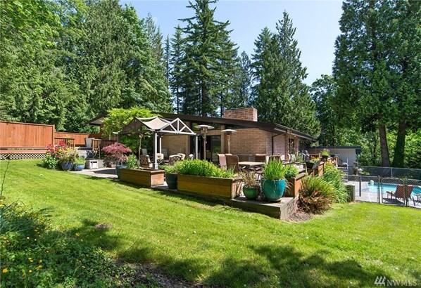 2617 Maplewood Dr, Longview, WA - USA (photo 3)