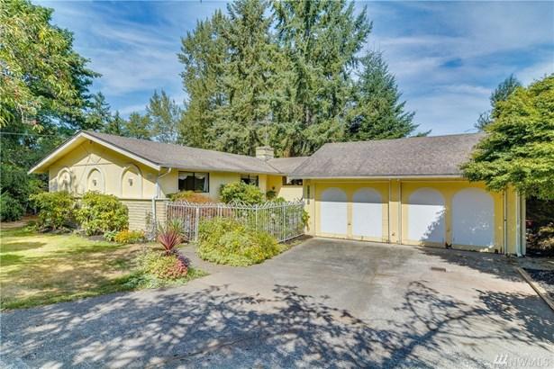 20414 55th Place Ne, Lake Forest Park, WA - USA (photo 1)