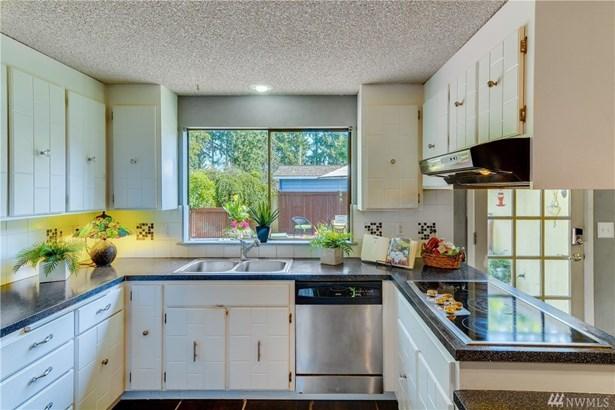 20414 55th Place Ne, Lake Forest Park, WA - USA (photo 3)