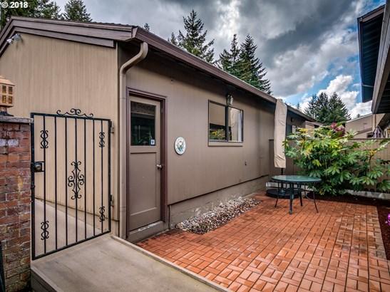 14633 Ne Stanton Ct, Portland, OR - USA (photo 2)