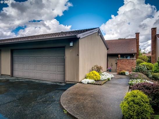 14633 Ne Stanton Ct, Portland, OR - USA (photo 3)