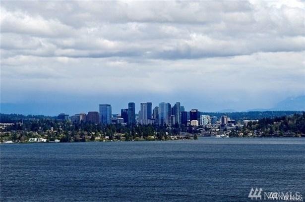 501 33rd Ave S, Seattle, WA - USA (photo 1)
