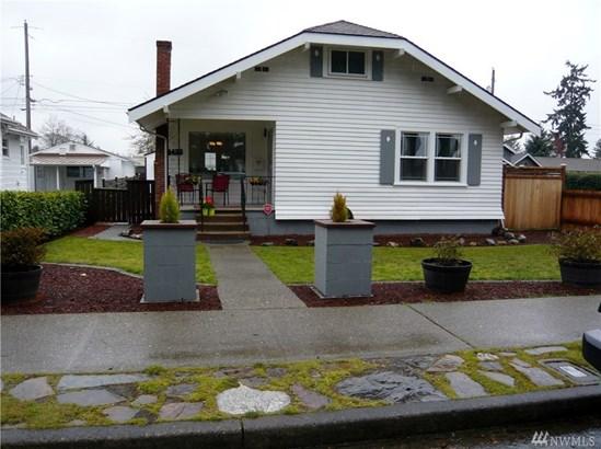 4422 S Reade St, Tacoma, WA - USA (photo 1)