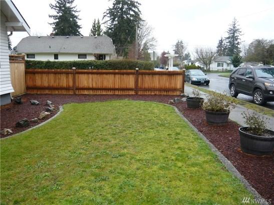 4422 S Reade St, Tacoma, WA - USA (photo 2)