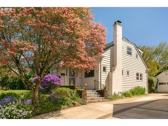 870 Ne Laurelhurst Pl, Portland, OR - USA (photo 3)