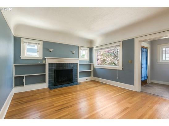 870 Ne Laurelhurst Pl, Portland, OR - USA (photo 4)