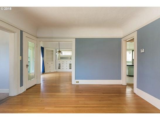 870 Ne Laurelhurst Pl, Portland, OR - USA (photo 5)