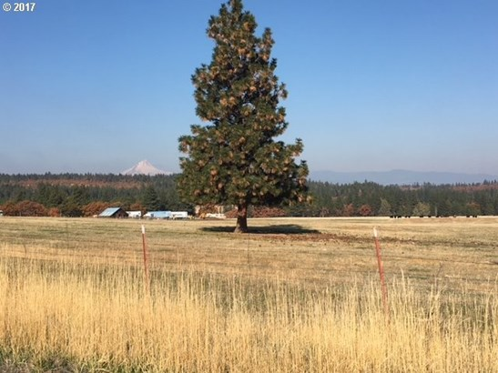 52271 Kelly Springs Rd, Maupin, OR - USA (photo 1)