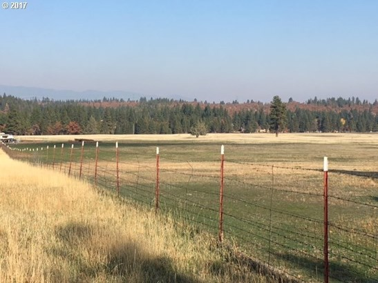 52271 Kelly Springs Rd, Maupin, OR - USA (photo 2)