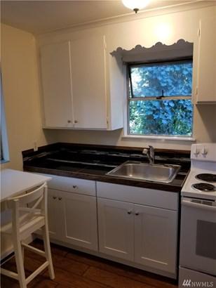4050 Delridge Wy Sw, Seattle, WA - USA (photo 4)