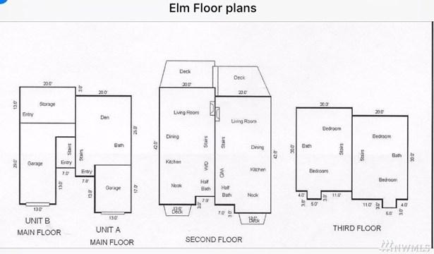 582 Elm Wy, Edmonds, WA - USA (photo 2)