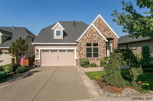 1599 Meridian Dr, Woodburn, OR - USA (photo 2)