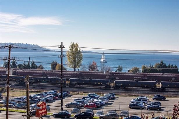 511 W Mercer Place 101, Seattle, WA - USA (photo 4)