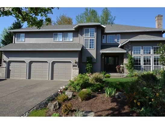 15045 Sw Emerald Ct, Beaverton, OR - USA (photo 1)
