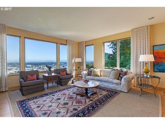 2921 Nw Fairfax Ter, Portland, OR - USA (photo 3)