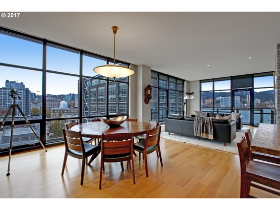 1025 Nw Couch St 1014, Portland, OR - USA (photo 5)