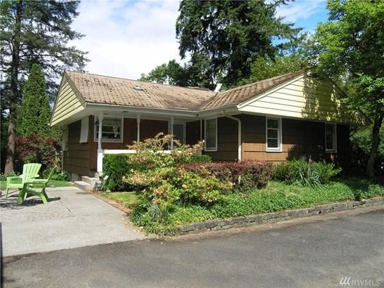 12320 Seattle Hill Rd, Snohomish, WA - USA (photo 1)