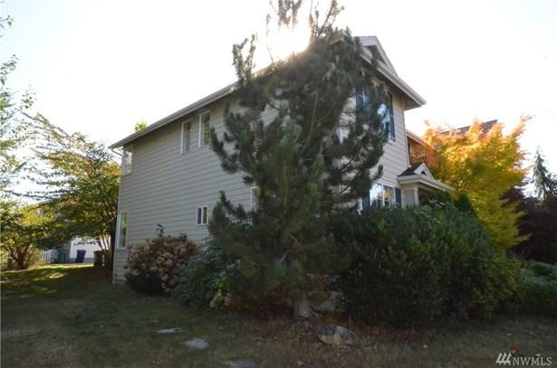 7202 Douglas Ave Se, Snoqualmie, WA - USA (photo 2)