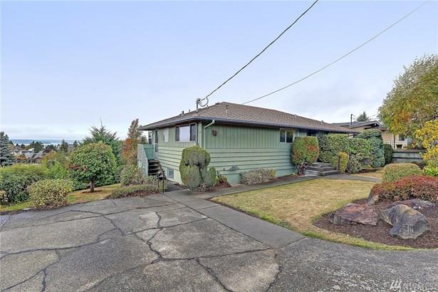 5646 37th Ave Sw, Seattle, WA - USA (photo 1)