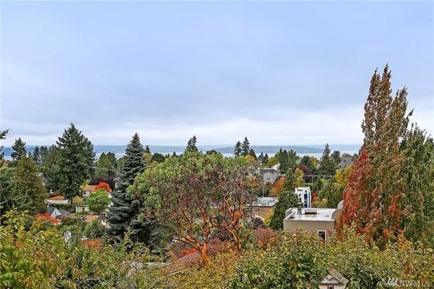 5646 37th Ave Sw, Seattle, WA - USA (photo 4)