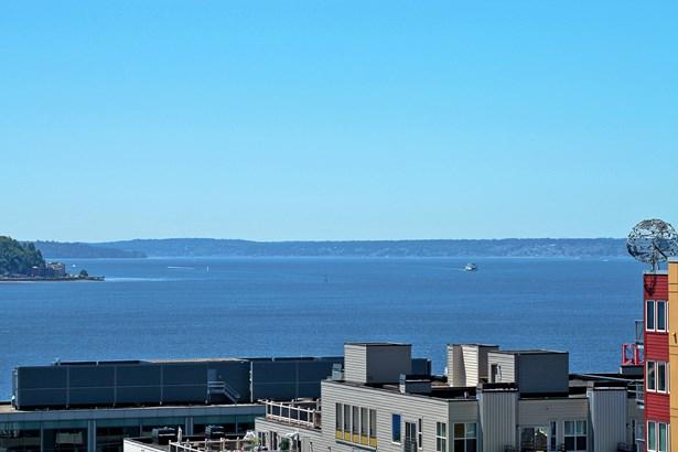 2324 1st Ave 303, Seattle, WA - USA (photo 4)