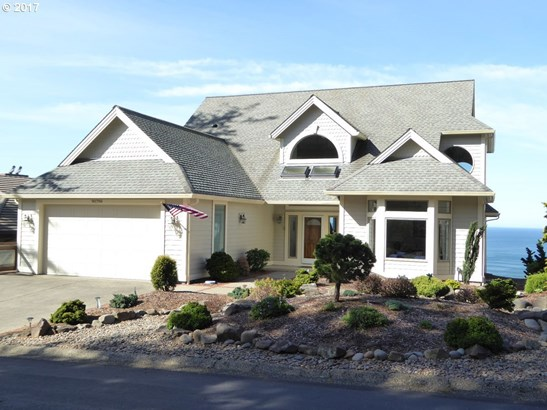 90790 Southview Ln, Florence, OR - USA (photo 1)