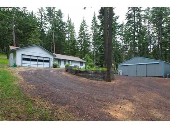 4340 Trillium Rd, Mt Hood-parkdale, OR - USA (photo 3)