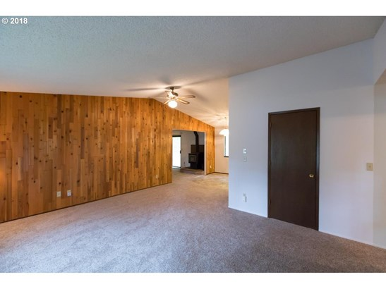 4340 Trillium Rd, Mt Hood-parkdale, OR - USA (photo 4)