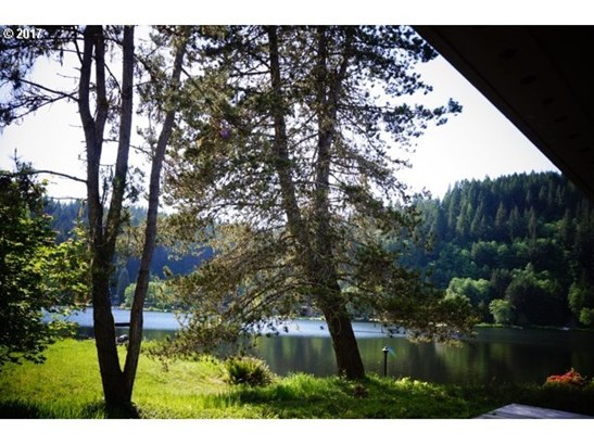 9733 Beach Dr, Birkenfeld, OR - USA (photo 4)