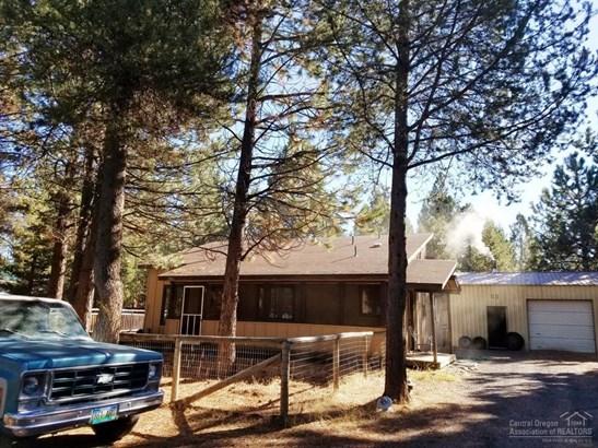 15859 Juniper Road, La Pine, OR - USA (photo 3)