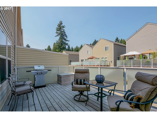 5700 Ne 82nd Ave 33 F, Vancouver, WA - USA (photo 5)